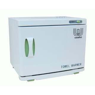 Håndklæde varmer - Warmex -16L
