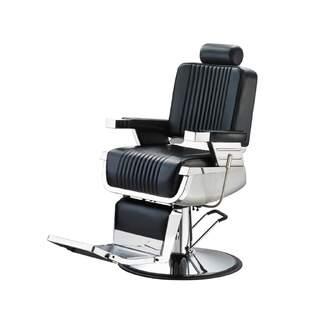 Barberstole - Grateau