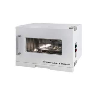 Håndklædevarmer - Warmex