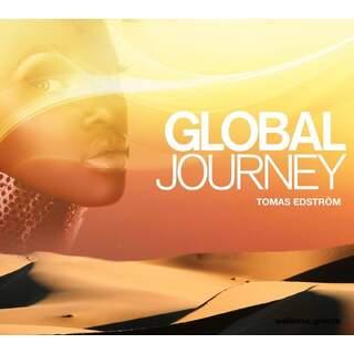 Global Journey