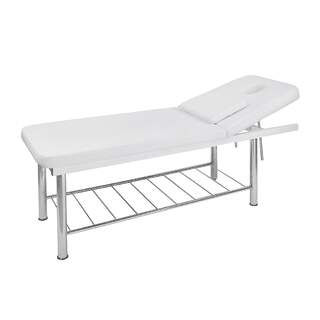 Massagebriks - Ilim