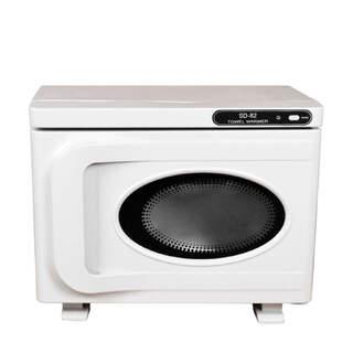 Håndklædevarmer Stor 23 liter