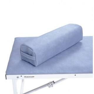 Leg pad loaf 45 cm