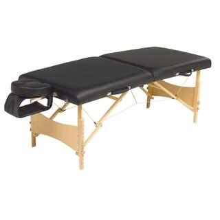 Massagebriks - BODYLINE 66cm
