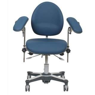 Prøvetagningsstol - Vela Advance Prøveudtagning