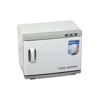 Håndklædervarmer - Lille  - 18L