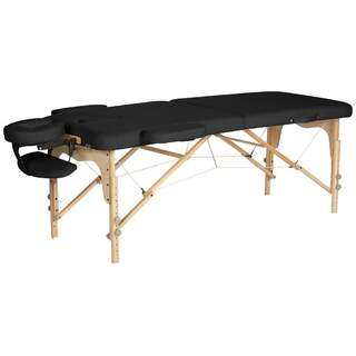 Legend 65cm - massagebriks