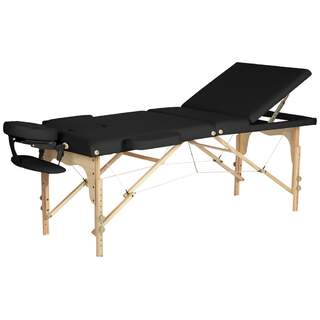 Legend 71 Tilt massage bord