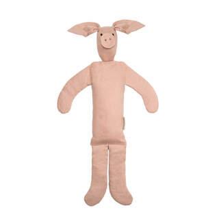 Hvedevarmere børn - Santa Pig