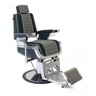 Emperor GT - Barberstole