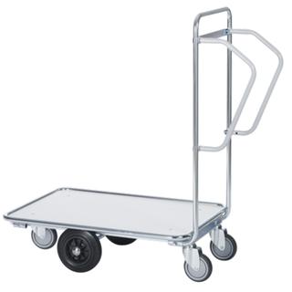 Platformvogn 200, for 300 kg
