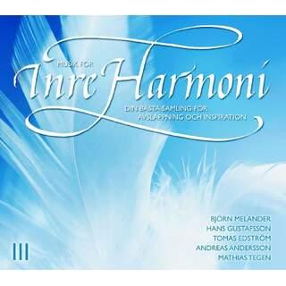 Inre Harmoni III