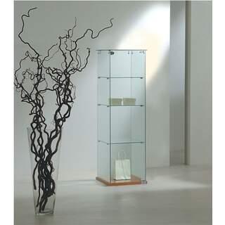 Produkthylde Frisørglas