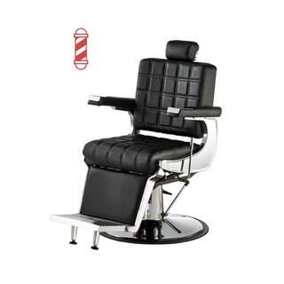 Barberstole - Bessone