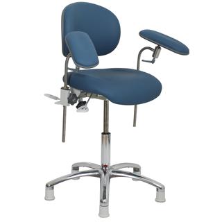 Prøvetagningsstol - Vela Basic Prøveudtagning
