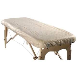 Beskyttelse til massagebord - 100 stk