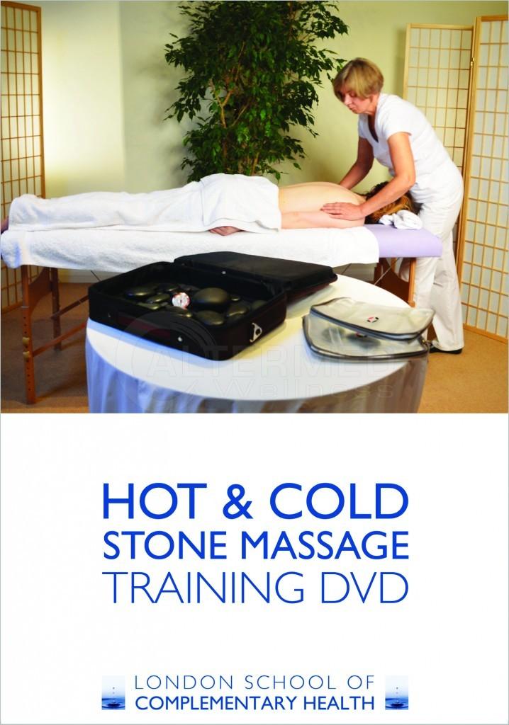 hot stone massage stockholm knulla i umeå